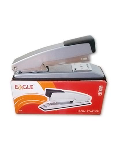 bam-kim-eagle-so-3-207