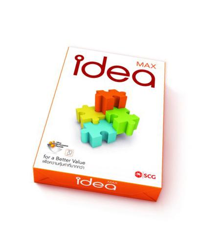 giay-idea-a4-70gms