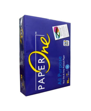 giay-paper-one-a4-80gms