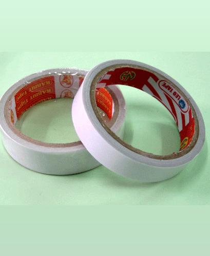 bang-keo-2-mat-2,4cm