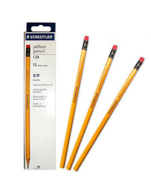 but-chi-staedtler-134-2b-hb