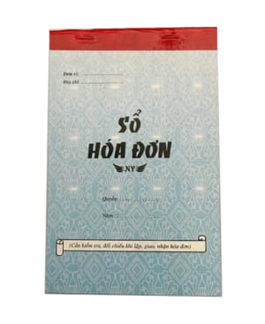 so-hoa-don-3-lien