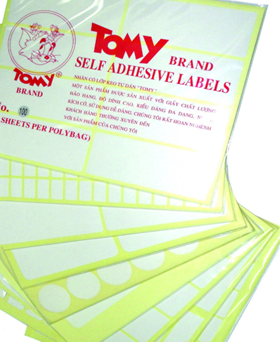 decal-tomy-a5