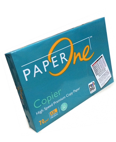 giay-paper-one-a3-70gsm