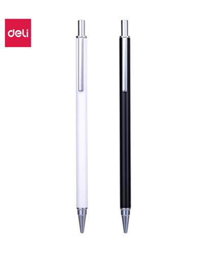but-chi-bam-deli-s711-05mm